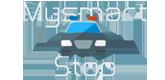 MySMART Stop App